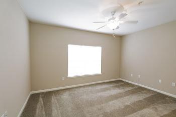 Go to Augusta Floorplan page.