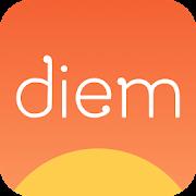 Diem - Home Services