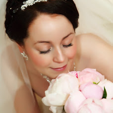 Wedding photographer Oleg Kushnir (Olegus). Photo of 13.09.2015
