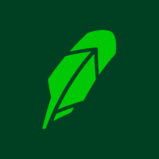 options de trading de jour sur robinhood