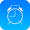 Smart Alarm - Easy Alarm Free icon