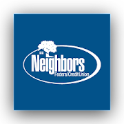 Neighbors Mobile Banking