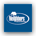 Neighbors Mobile Banking icon