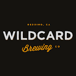 Logo of Wildcard 3rd Anniversary Barrel Aged Double Down