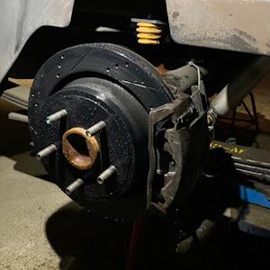 ラム トラック  2005y SLT Daytona EDITION REGULAR CAB 2WDのカスタム事例画像 havanaさんの2020年11月15日12:32の投稿