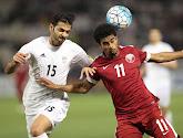 Le Qatar se frotte aux pays européens et mesure le chemin à parcourir