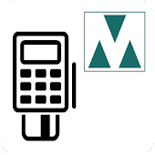 TPV AnyPay Android APK Download Free By Banca March, S.A.