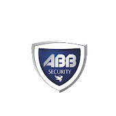 ABB Security