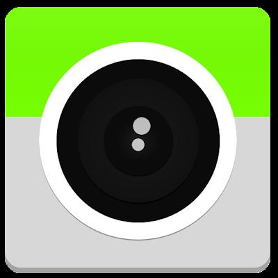 Photo Editor Pro - Selfie