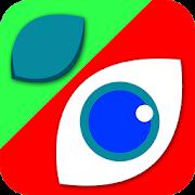Eye training (Eye exercises, Eye care)