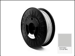 FiberForce Pantone (R) 13-4104 TPG PLA Filament - 2.85mm (0.75kg)
