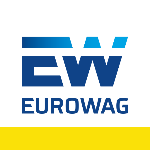 ou acheter la carte acsi 2020 Eurowag – Applications sur Google Play