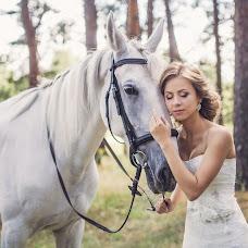 Wedding photographer Mari Tagaeva (TagaevaMari). Photo of 11.08.2013