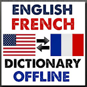 English French Dictionary Offline