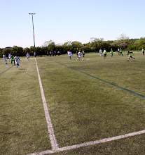 Photo: 26/05/12 v Interwood (Middlesex County League Premier Div at Hillingdon Borough FC 3G) 4-7 - contributed by Martin Wray