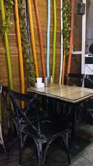Urban Street Cafe photo 64