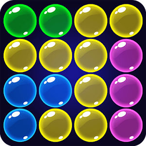 Bubble breaker download for android.