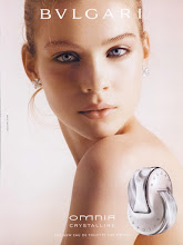 Photo: 化粧品 卸売り http://www.perfume.com.tw/english/