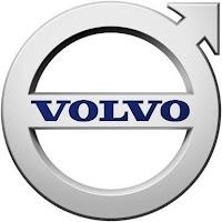 Sporting Sint-Gillis-Waas Onze hoofdsponsors Volvo Trucks
