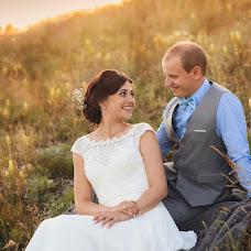 Wedding photographer Aleksey Layt (lightalexey). Photo of 10.07.2017