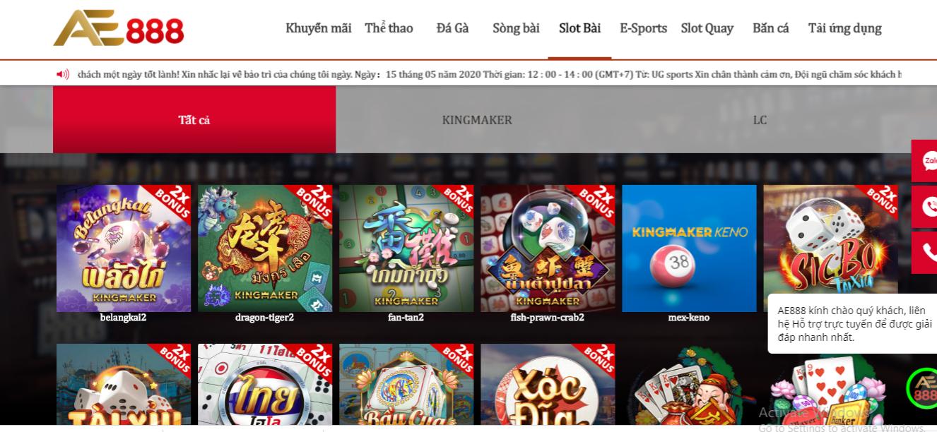 bi-quyet-thang-poker-05212020