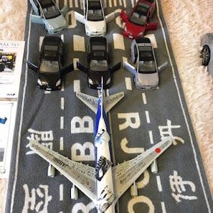 プリウス 30系 ZVW30  後期  Sグレードのカスタム事例画像 30プリウス愛好会 K-PLT代表 濡れプリ凛鈴さんの2019年09月09日21:36の投稿