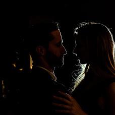 Wedding photographer Stanislav Kaydan (id157152372). Photo of 07.04.2018