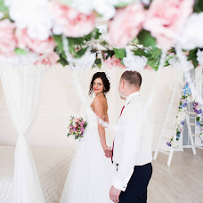 Wedding photographer Sergey Subachev (SubachevSergei). Photo of 04.05.2018