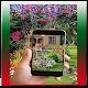 Download Wallpaper Hidup Transparan For PC Windows and Mac
