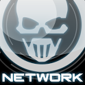 Ghost Recon Network icon