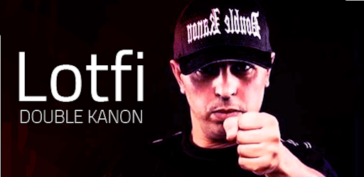 music lotfi double kanon mp3 gratuit 2012