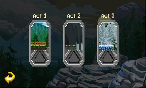 Sword of Dragon  screenshots EasyGameCheats.pro 4