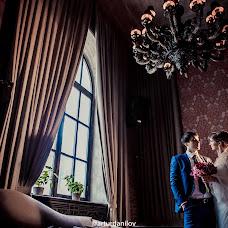 Wedding photographer Artur Danilov (Art-Danilov). Photo of 05.03.2015