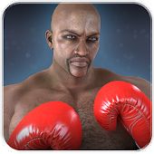 Boxing - Fighting Clash