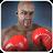 Boxing - Fighting Clash 0.91 Apk