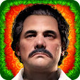 Narcos: Car.. file APK for Gaming PC/PS3/PS4 Smart TV