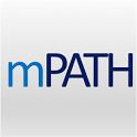 Mobile ePATH icon