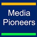 Telugu TV Channels icon