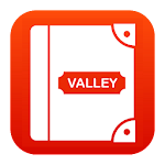 English Valley 1.5 (Ad-Free)