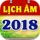 Lich Viet Nam - Lich Van Nien 2018 (app)