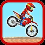 Motocross Racing Mission 2.0