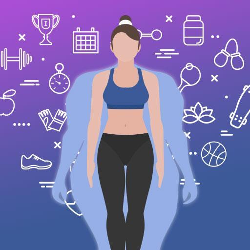 súlycsökkentő edzés