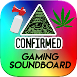 Gaming Soundboard Apk