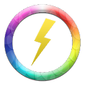 Flash Notification 2 icon