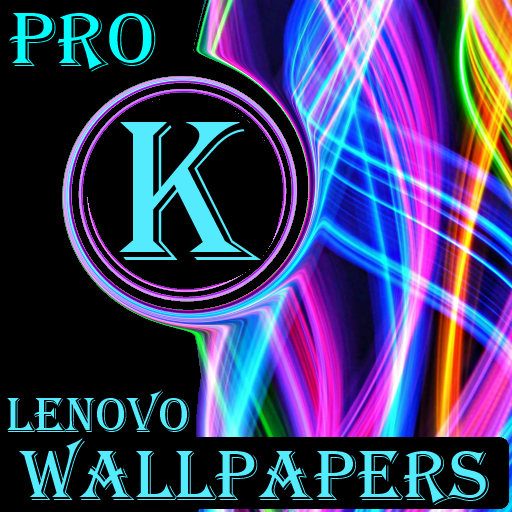 Wallpaper for Lenovo K3, K4, K5, K6 Pro