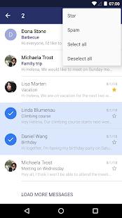 App mail.com mail APK for Windows Phone