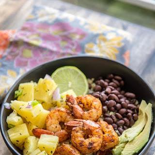 Shrimp Taco Seasoning Recipes.