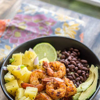 Shrimp Taco Seasoning Recipes.