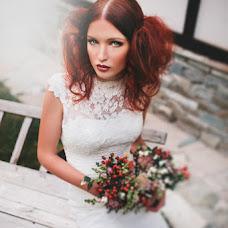 Wedding photographer Valeriya Mytnik (ValeriyaMytnik). Photo of 19.05.2014