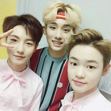 nct_chenle_winwin_renjun